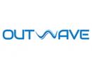 Outwave