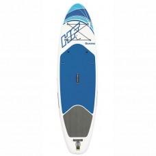 Hydro Force Oceana SUP set