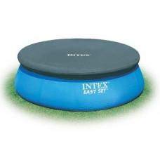 Intex afdekzeil zwembad Easy Set Ø 396