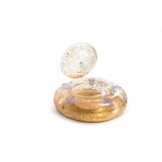 Intex Glitter Mega Chill opblaasbare koelbox