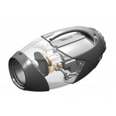 Intex Multifunctioneel LED licht