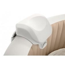 Intex SPA Foam hoofdsteun