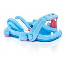 Speelcentrum Hippo